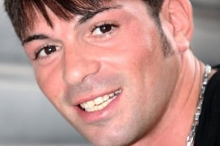 Salvatore Barbaro fu vittima innocente di camorra, i familiari potranno essere risarciti