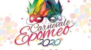 Carnevale Epomeo 2020, artisti e spettacoli in programma a Napoli per il 22 e 23 febbraio