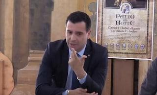 Il Comune di Avellino è pieno di debiti: il sindaco mette in vendita il Municipio