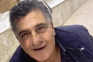 Lutto nello sport, è morto il campione di nuoto Mario Occhiello
