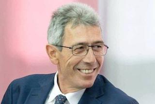 Pompei, sfiduciato il sindaco Pietro Amitrano (Pd)