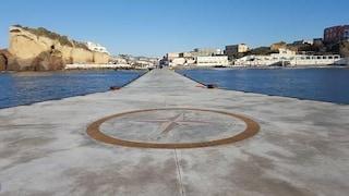 I traghetti per Ischia, Capri e Procida partiranno anche da Bacoli