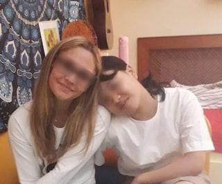 Coronavirus, 17enne cinese insultata a San Giorgio. Intercultura: 'Rispettate la sua privacy'