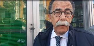 """Inchiesta sulle ambulanze di Croce San Pio, Ruotolo: """"Magistratura faccia chiarezza"""""""