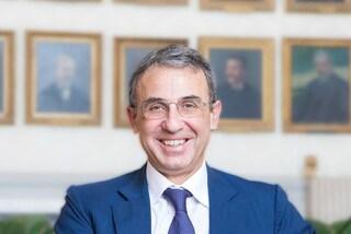 Elezioni Regionali Campania 2020, è ufficiale: il M5S punta su Sergio Costa