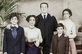 """Toni Servillo sarà Eduardo Scarpetta: a Napoli le riprese di """"Qui rido io"""", nuovo film di Martone"""