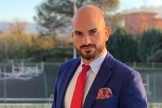 'L'Anpi è una montagna di mer..': polemica sul consigliere di Castellammare