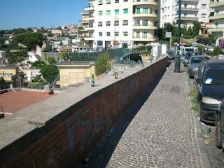 Guglielmo, il 19enne trovato morto in via Aniello Falcone a Napoli: attesa l'autopsia