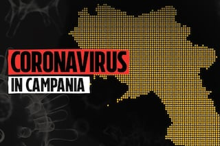 Coronavirus Campania: contagi e morti oggi 9 agosto, bollettino ufficiale