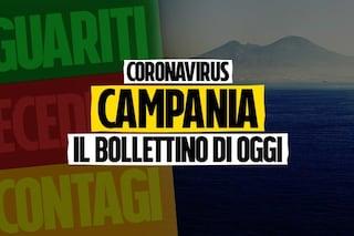 Coronavirus Campania, ultime notizie e contagi oggi 10 aprile