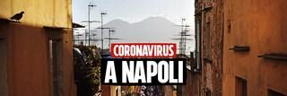 Un medico e un avvocato di Napoli morti di Coronavirus. In costruzione ospedale da campo a Ponticelli