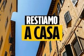 Coronavirus, la Regione chiude i cantieri e gli uffici pubblici in Campania
