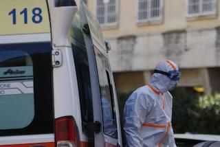 Benevento, uomo di 60 anni muore cadendo dal balcone: stava riparando una tenda