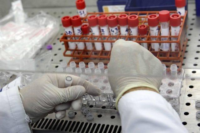 Coronavirus Caserta, in un giorno 249 contagiati e 4 decessi