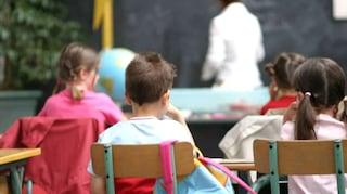 Ordinanza Campania lockdown, caos sulla chiusura degli asili nido