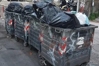 Comune Napoli, la Tassa sui rifiuti 2020 si pagherà a settembre-ottobre. Rinviata per Covid
