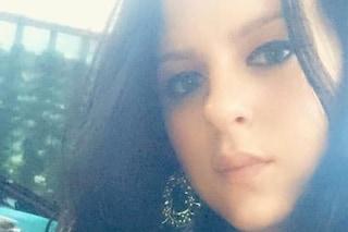 Terzigno, Angela Catapano muore dopo il bypass gastrico, indagati due medici