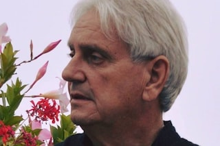 Morto Corrado Sfogli, il chitarrista e direttore della Nuova Compagnia di Canto Popolare