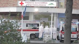 Campania, premio Covid-19 a personale sanitario, bonus a lavoratori dello spettacolo e guide