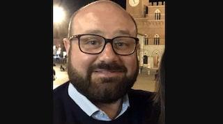 "Coronavirus Napoli, l'imprenditore funebre: ""Orribile morire oggi, vietati i sentimenti"""""