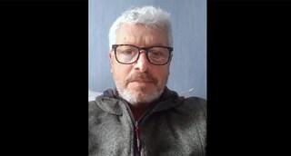 Napoli, il consigliere Mario Coppeto è guarito: 'Il Coronavirus è una bestia: 40 giorni di degenza'