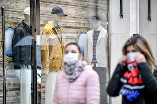 Il mercato di Torre del Greco riapre lunedì 1 giugno, tutti con le mascherine