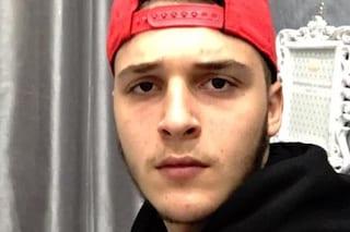 Morte Ugo Russo, uno di quelli che ha sparato contro la caserma rapinava Rolex a Roma