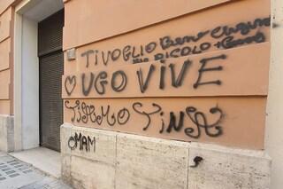 Rapina a Napoli, durata 5 ore l'autopsia su Ugo Russo, il 15enne ucciso dal carabiniere
