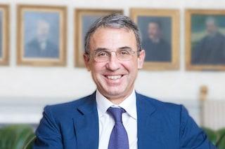 Regionali 2020 Campania: Costa in campo, tutta aperta la via dell'alleanza con il Pd