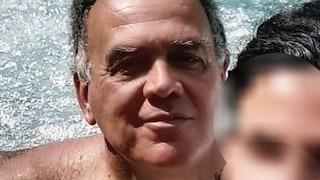 Coronavirus Napoli, morto il dipedente Anm contagiato una settimana fa