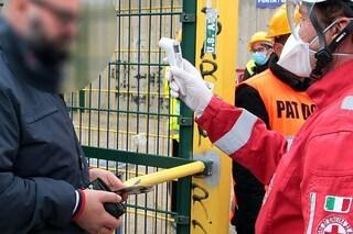 Coronavirus, nuova ordinanza di De Luca: quarantena per chiunque arrivi in Campania