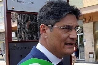 San Giuseppe Vesuviano, il sindaco Catapano (Lega Salvini) positivo al Coronavirus