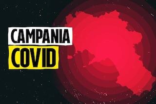 Coronavirus Campania, ultime notizie contagi e morti oggi 3 giugno