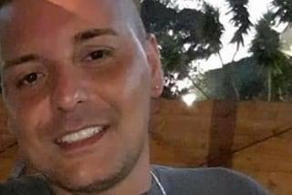Muore a Barra a 33 anni con il Coronavirus, lascia moglie e figlio piccolo