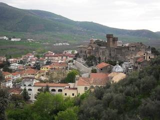 Lauro (Avellino) torna zona rossa Covid-19: ordinanza del sindaco
