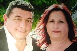 A Napoli famiglia distrutta dal Coronavirus: in 10 giorni morti marito e moglie