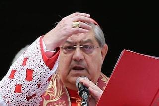 Il 2 giugno scade la proroga del mandato del cardinale Sepe: Napoli verso il nuovo arcivescovo