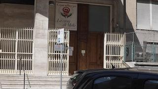 """Napoli, 23 anziani positivi al Covid nella casa di riposo:""""L'Asl è intervenuta tardi"""""""