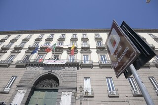 Tributi locali del Comune di Napoli annullati nel 2020: l'elenco di chi non pagherà