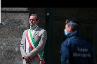 """Asl Napoli 1, DeMa: """"Subito decisione sullo scioglimento per camorra"""""""