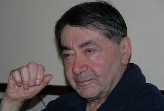 Addio a don Vittorio Siciliani, anima e voce della Chiesa dei più deboli a Scampia