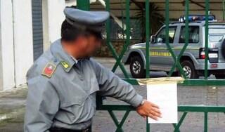 Gli affari della Camorra in Romagna: 8 arresti, 17 aziende e 30 milioni sequestrati