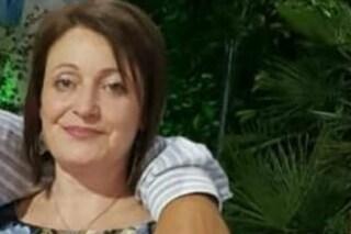 Sarno, muore donna di 48 anni ricoverata al Loreto Mare per Coronavirus