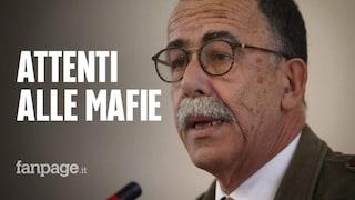 """Strage Capaci, Sandro Ruotolo: """"La mafia è cambiata. Oggi fa business al Nord"""""""