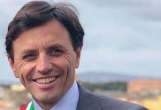 Elezioni Comunali Ercolano, risultati definitivi: Ciro Buonajuto eletto sindaco