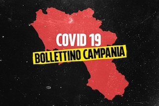 Coronavirus Campania: contagi e morti oggi 2 luglio: bollettino ufficiale