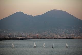 Napoli è un set da film ma senza scuola di cinema: gli artisti scrivono al Governo