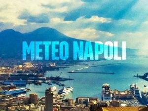 Meteo Napoli Campania temperature 40 gradi fine settimana 27 28 giugno