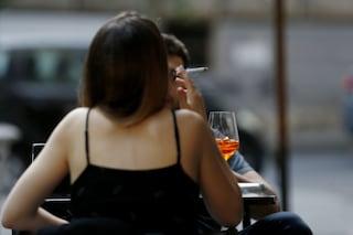 Napoli, non solo tavolini gratis per bar e ristoranti: permesse le pedane per gli aperitivi