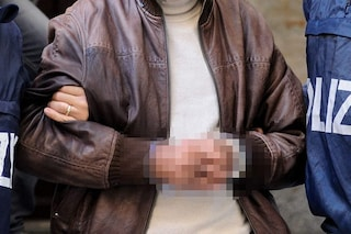 Bagnoli, pretende la tangente sulle truffe online, arrestato il braccio destro del boss